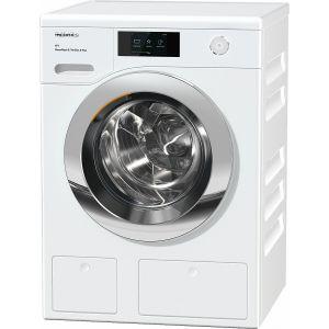 miele_Waschmaschinen,-Trockner-und-BügelgeräteWaschmaschinenFrontladerChrome-Edition-W1WCR860-WPS-PWash2.0&TDos-XL&WiFiLotosweiß_10931210