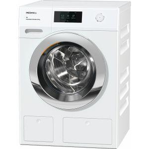 miele_Waschmaschinen,-Trockner-und-BügelgeräteWaschmaschinenFrontladerChrome-Edition-W1WCR870-WPS-PWash2.0&TDos-XL&WiFiLotosweiß_10931230