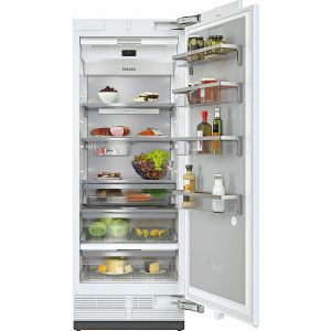 miele_Kühl-,-Gefrier--und-WeinschränkeKühlschränkeEinbau-KühlschränkeMasterCoolMasterCool-IIK-2802-ViKeine Farbe_11530510