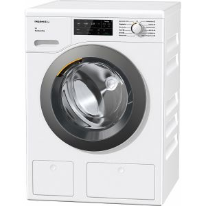 miele_Waschmaschinen,-Trockner-und-BügelgeräteWaschmaschinenFrontladerChrome-Edition-W1WCG660-WPS-TDos&9kgLotosweiß_11284000