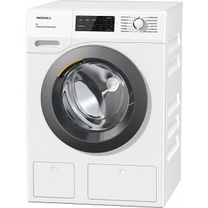 miele_Waschmaschinen,-Trockner-und-BügelgeräteWaschmaschinenFrontladerChrome-Edition-W1WCI870-WPS-PWash&TDos&9kgLotosweiß_11284150
