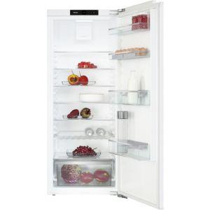 miele_Kühl-,-Gefrier--und-WeinschränkeKühlschränkeEinbau-KühlschränkeK-7000140-cm-NischenhöheK-7433-EKeine Farbe_11641270