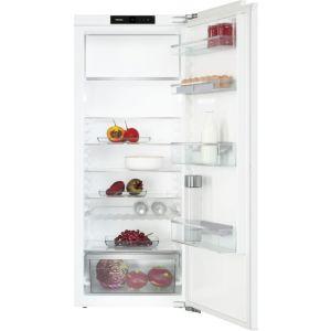 miele_Kühl-,-Gefrier--und-WeinschränkeKühlschränkeEinbau-KühlschränkeK-7000140-cm-NischenhöheK-7434-EKeine Farbe_11641290