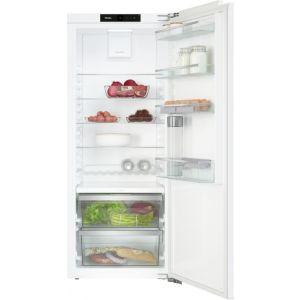 miele_Kühl-,-Gefrier--und-WeinschränkeKühlschränkeEinbau-KühlschränkeK-7000140-cm-NischenhöheK-7443-DKeine Farbe_11641330