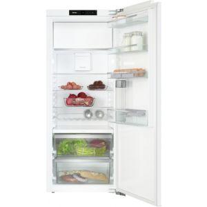 miele_Kühl-,-Gefrier--und-WeinschränkeKühlschränkeEinbau-KühlschränkeK-7000140-cm-NischenhöheK-7444-DKeine Farbe_11641340