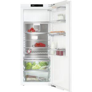 miele_Kühl-,-Gefrier--und-WeinschränkeKühlschränkeEinbau-KühlschränkeK-7000140-cm-NischenhöheK-7474-DKeine Farbe_11641360