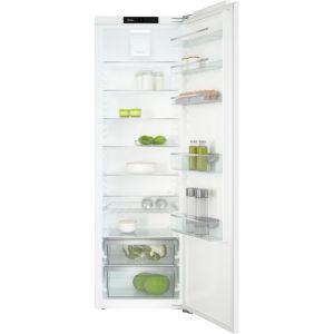 miele_Kühl-,-Gefrier--und-WeinschränkeKühlschränkeEinbau-KühlschränkeK-7000178,5cm-NischenhöheK-7733-EKeine Farbe_11641400