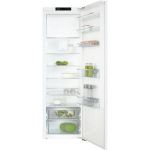 miele_Kühl-,-Gefrier--und-WeinschränkeKühlschränkeEinbau-KühlschränkeK-7000178,5cm-NischenhöheK-7734-FKeine Farbe_11641440