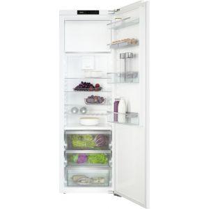 miele_Kühl-,-Gefrier--und-WeinschränkeKühlschränkeEinbau-KühlschränkeK-7000178,5cm-NischenhöheK-7744-EKeine Farbe_11641820