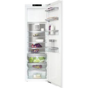 miele_Kühl-,-Gefrier--und-WeinschränkeKühlschränkeEinbau-KühlschränkeK-7000178,5cm-NischenhöheK-7774-DKeine Farbe_11641850