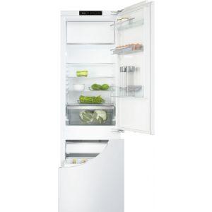 miele_Kühl-,-Gefrier--und-WeinschränkeKühlschränkeEinbau-KühlschränkeK-7000178,5cm-NischenhöheK-7731-FKeine Farbe_11641860