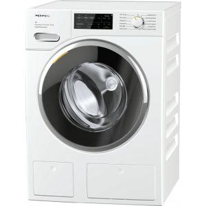 miele_Waschmaschinen,-Trockner-und-BügelgeräteWaschmaschinenFrontladerWhite-Edition-W1WWH860-WCS-PWash&TDos&8kgLotosweiß_11849140