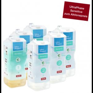 UltraPhase Sensitive Set